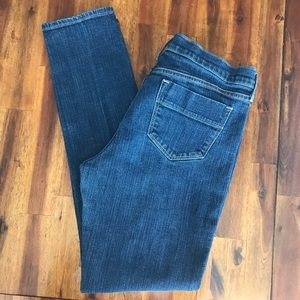 Old Navy 'The Sweatheart' Jeans, Size 10 Long